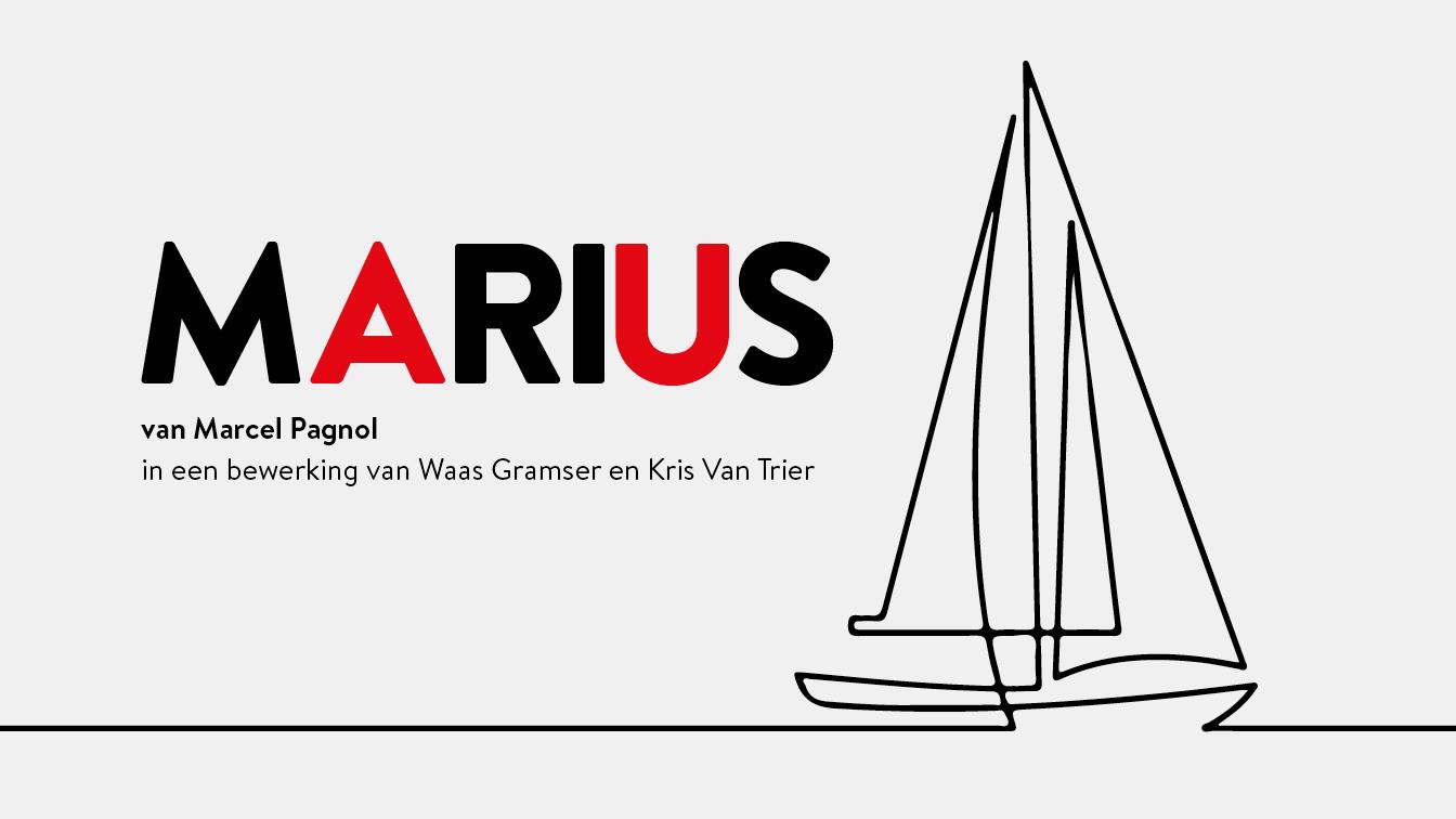mariusV6